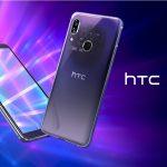 HTC lanza U19e y Desire 19 Plus;  Comienza desde RM1323