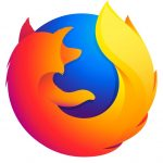 Mozilla Firefox tendrá un servicio de suscripción de pago en octubre