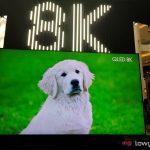 El televisor QLED Samsung RM 300,000 8K se fabrica bajo pedido;  Tarda hasta 8 semanas en ensamblarse