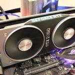Los controladores NVIDIA versión 430.39 GeForce causan un alto uso de la CPU