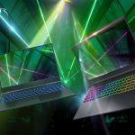 Illegear presenta las laptops para juegos Prodigy y Rogue: disponibles desde RM 5199