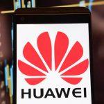 "Huawei está ""abierto"" a vender módems 5G exclusivamente a Apple"