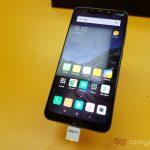 Xiaomi Pocophone F1 recibirá pronto la certificación Widevine L1;  Actualmente en prueba beta