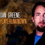 El creador de PUBG quiere explorar la creación de otros juegos que no sean Battle Royale