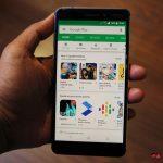 El nuevo adware de Android invade las aplicaciones en Google Play Store