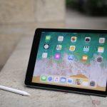 El iPad de séptima generación supuestamente retendrá Touch ID y conector para auriculares