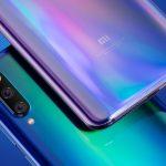 Xiaomi presenta oficialmente Mi 9;  Ventas al por menor desde RM1815
