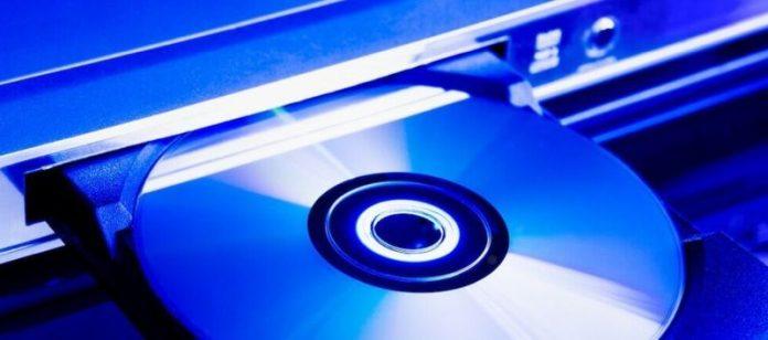 Se informa que Samsung está saliendo del mercado de reproductores de Blu-Ray 4K