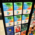 Obtenga Mobile Legends: paquetes Bang Bang gratis con la tarjeta de regalo de Google Play durante febrero