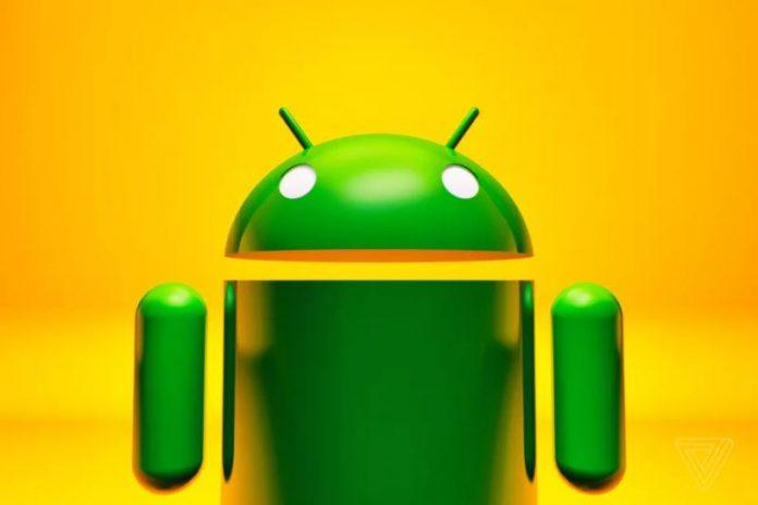 Android Q Leaks Online;  Sugiere un modo oscuro para todo el sistema y un nuevo modo de escritorio