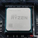 Fuga de CPU AMD Ryzen 3000 Series en línea;  CPU Ryzen 9 3800X de 16 núcleos en la lista