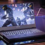Lenovo enumera el portátil Legion Y530 con GPU discreta NVIDIA GeForce GTX 1160
