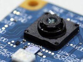 Su nuevo teléfono inteligente en 2019 puede incluir sensores de cámara 3D de Sony