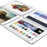La funda filtrada del iPad mini 5 sugiere un rediseño similar al iPad Pro