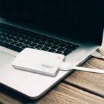 Kingmax anuncia el nuevo SSD portátil KE31;  Disponible en capacidades de hasta 960 GB