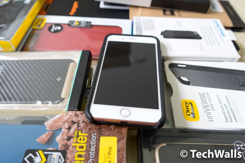 iphone-7-plus-fundas-1