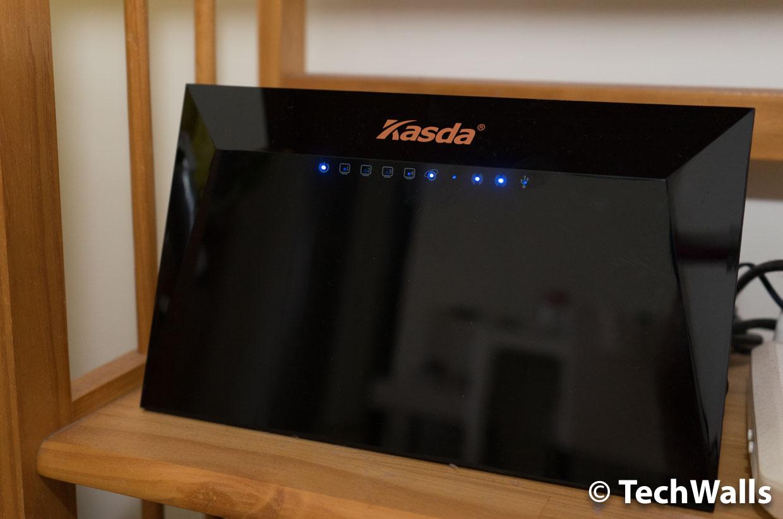kasda-router-3
