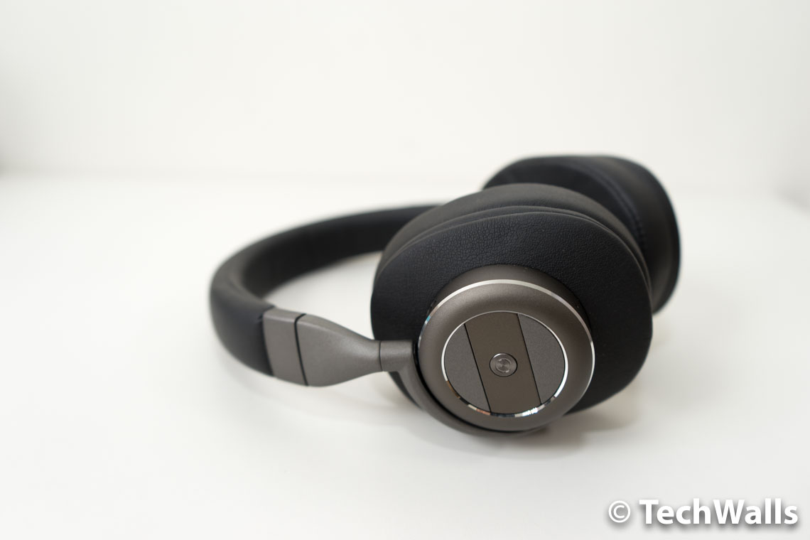 atomicx-v203-auriculares-4