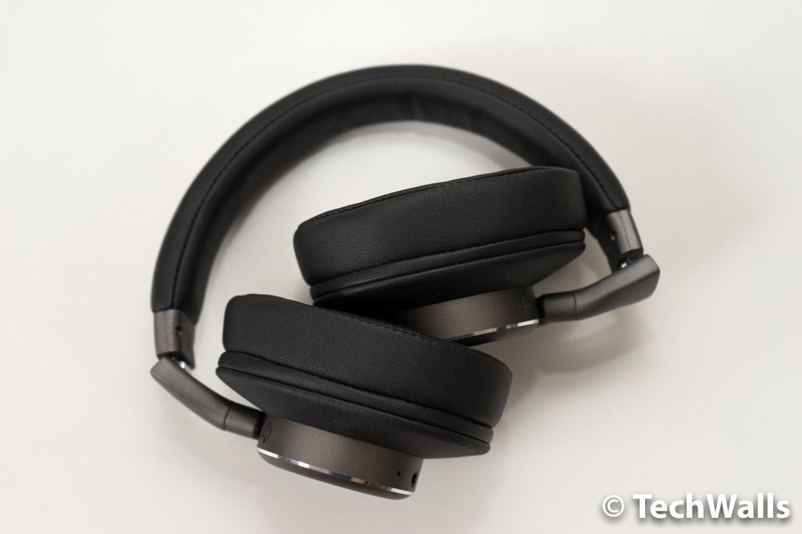 atomicx-v203-auriculares-5