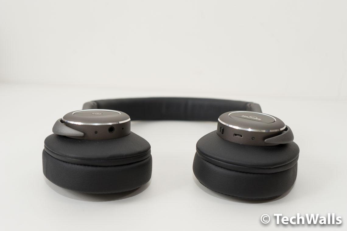 atomicx-v203-auriculares-6