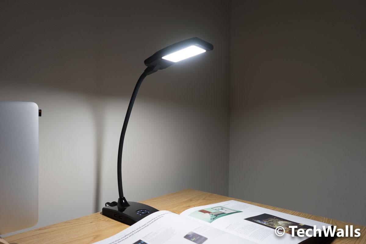 oxyled-x7-lampara-escritorio-3