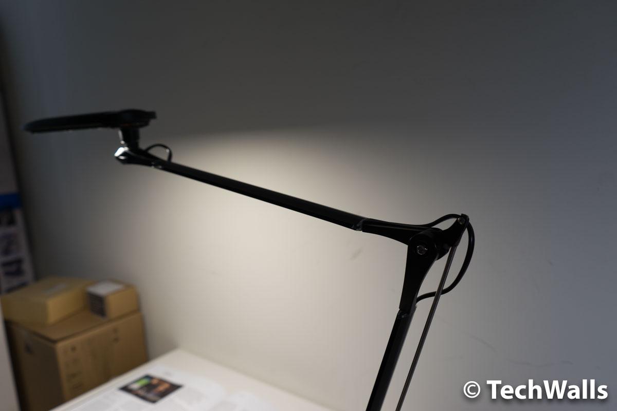 lámpara-de-escritorio-oxido-2
