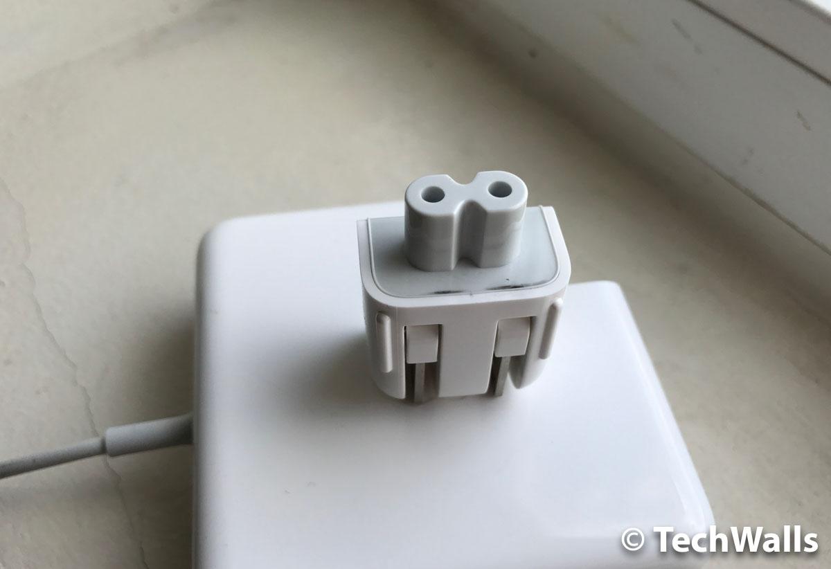 macbook-pro-cargador-2