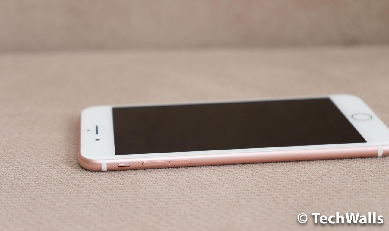 iphone-7-plus-2