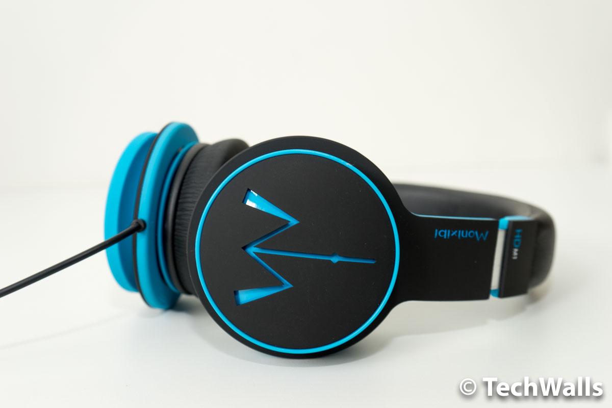 monixibi-auriculares-3
