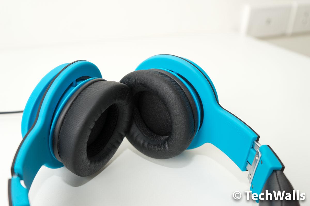 monixibi-auriculares-4
