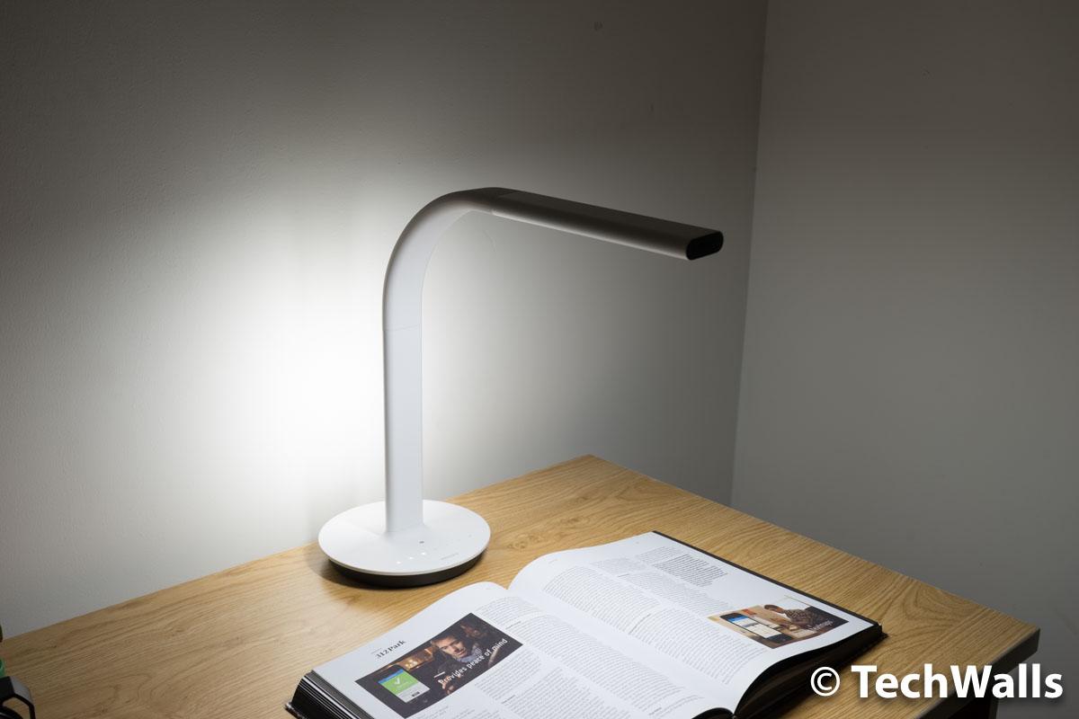 xiaomi-philips-lámpara-de-escritorio-5