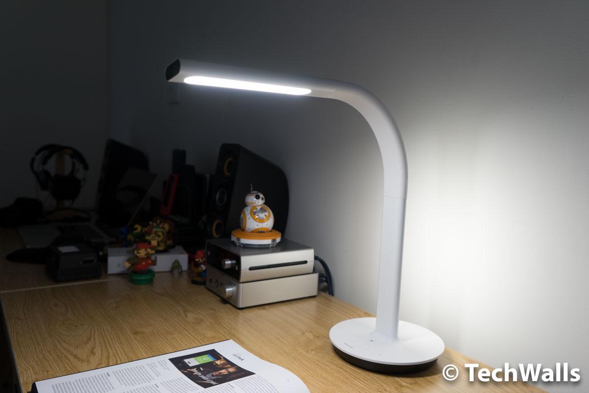 xiaomi-philips-lámpara-de-escritorio-3