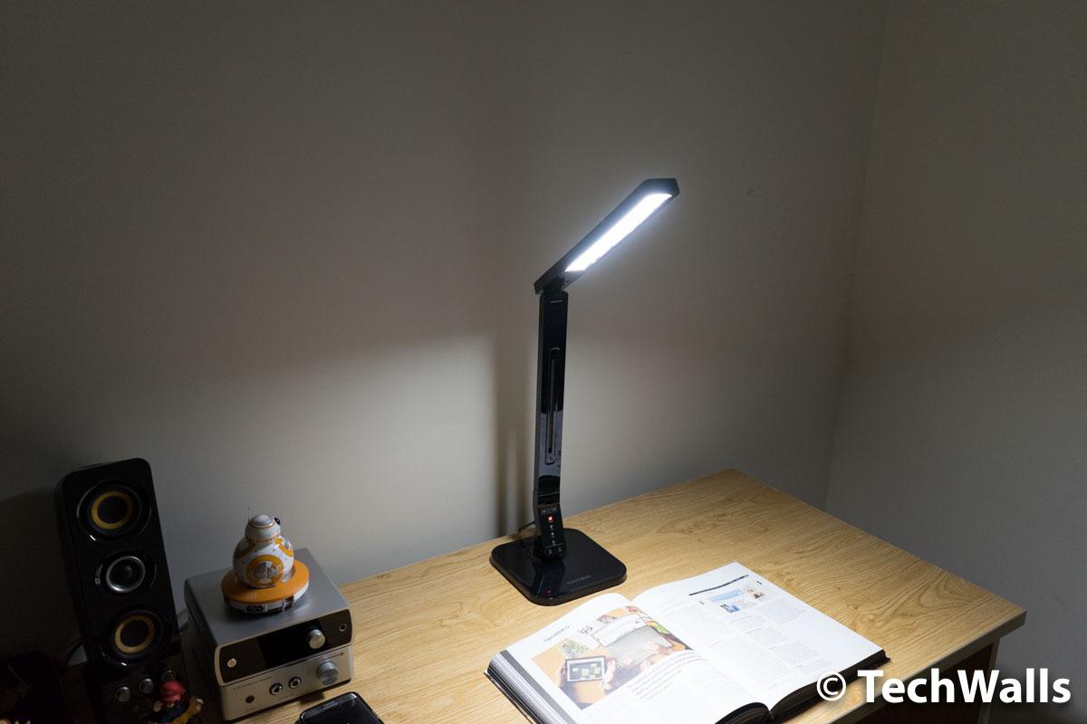 lámpara-de-escritorio-coocheer-2