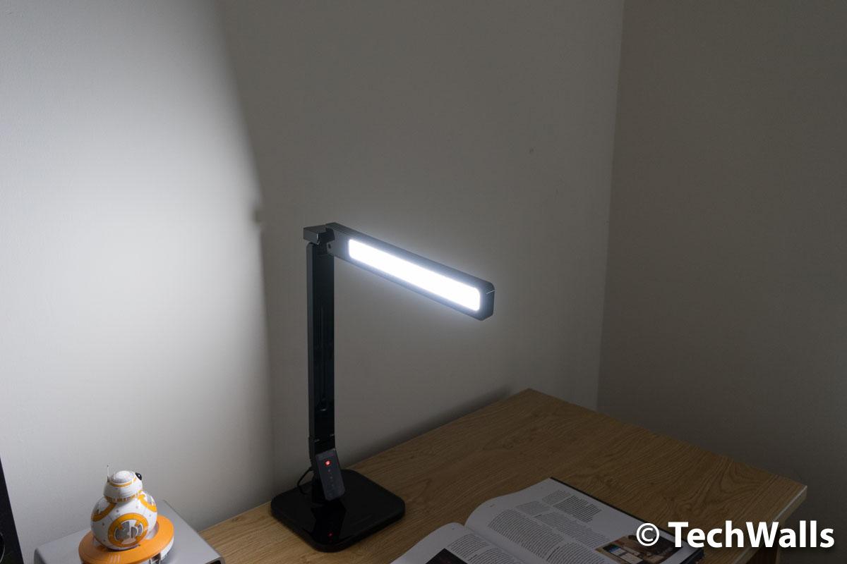 lámpara-de-escritorio-coocheer-6