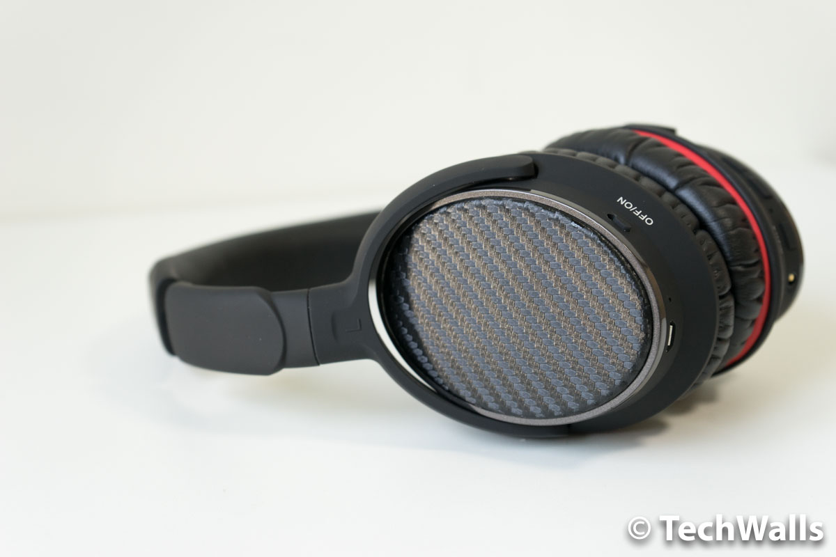 topdon-auriculares-2
