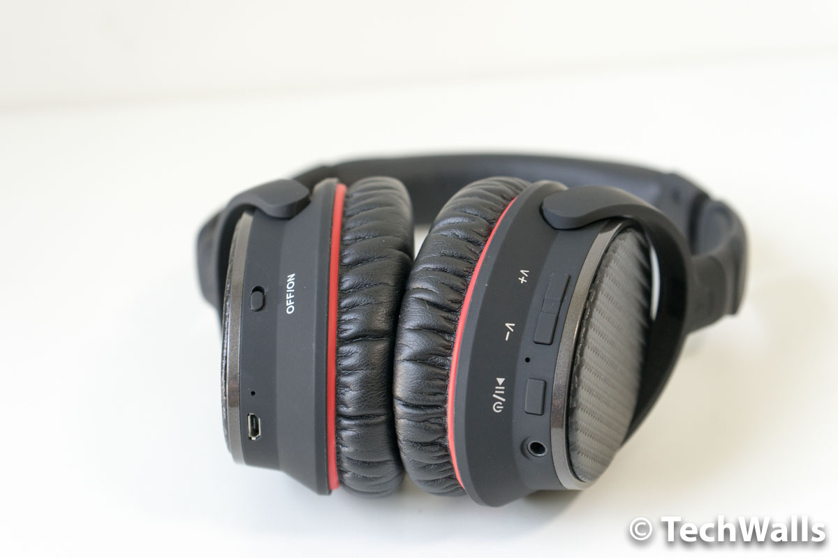 topdon-auriculares-3