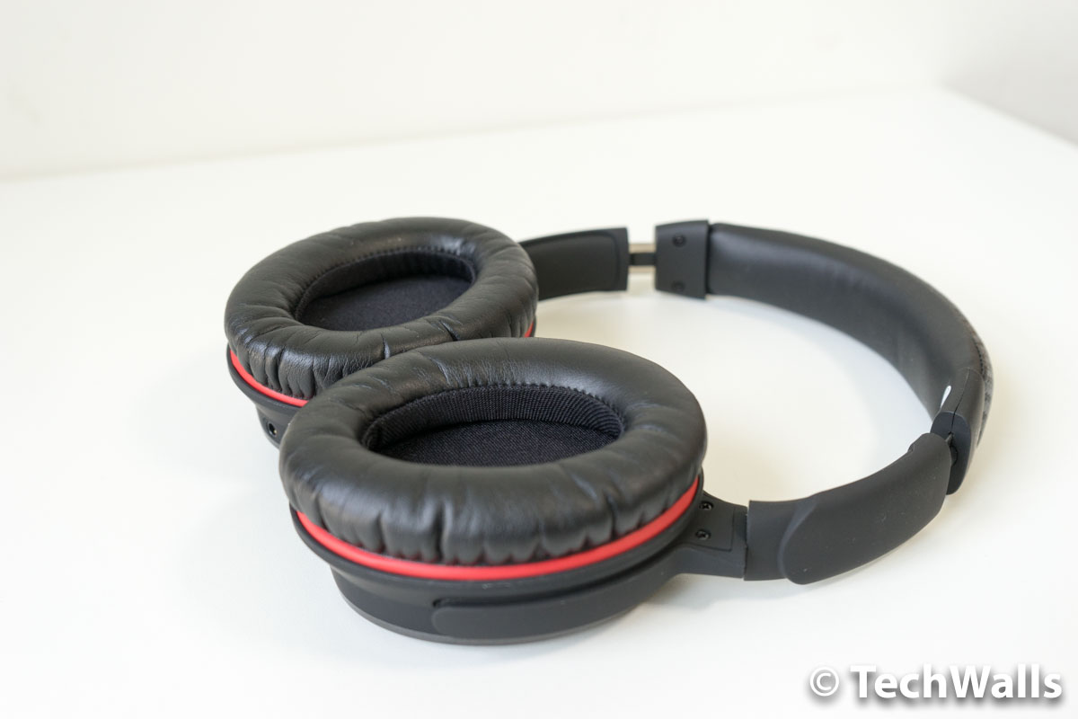 topdon-auriculares-5
