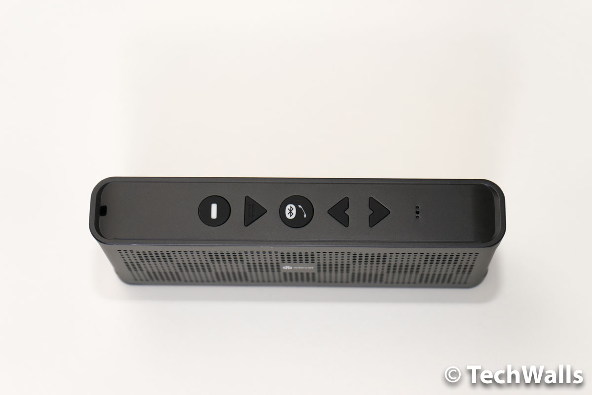 iclever-speaker-1