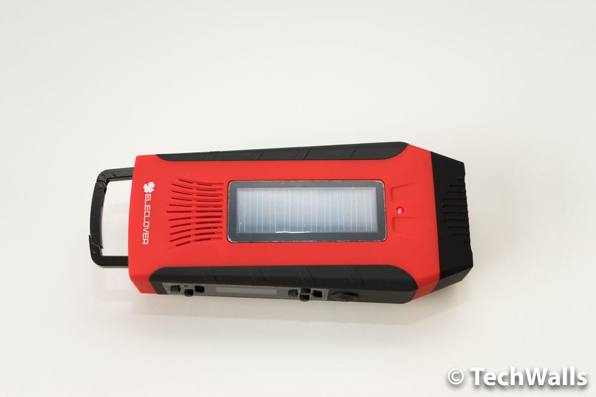 eleclover-solar-manivela-tiempo-radio-4