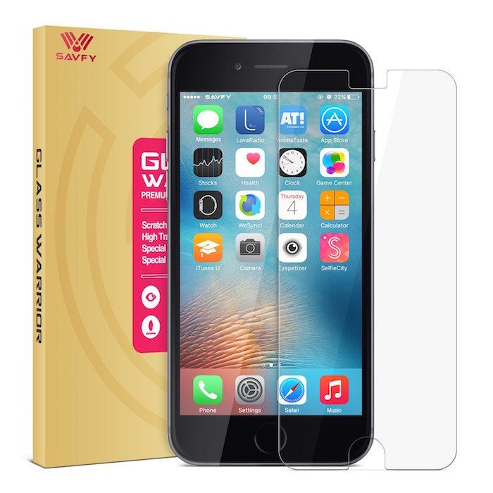 protector-pantalla-iphone-7