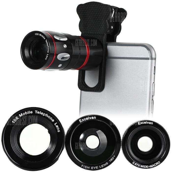 lentes-de-cámara-iphone