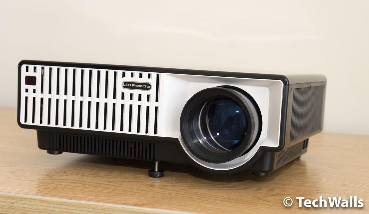 PRW330-proyector-5