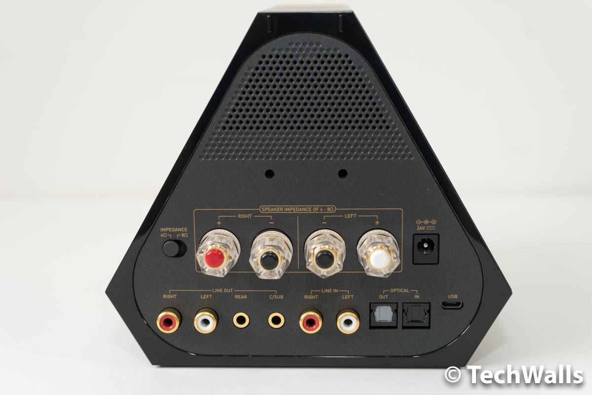 Creative-sound-blaster-x7-4