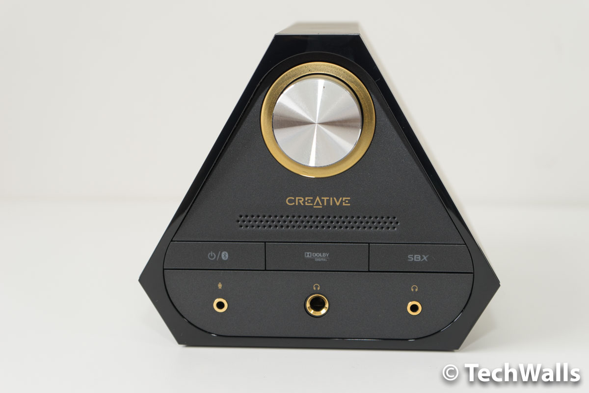 Creative-sound-blaster-x7-2