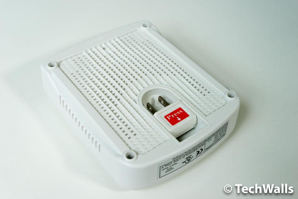 eva-dry-333-mini-humidificador-3