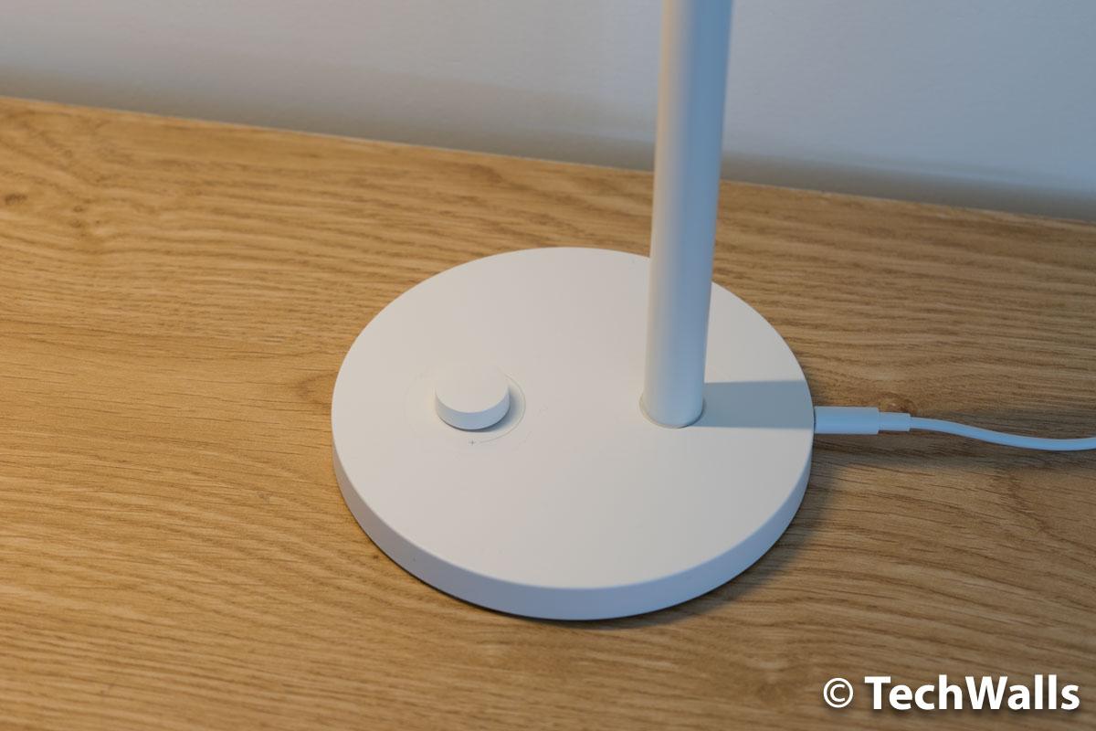 xiaomi-mi-lámpara-inteligente-1-2