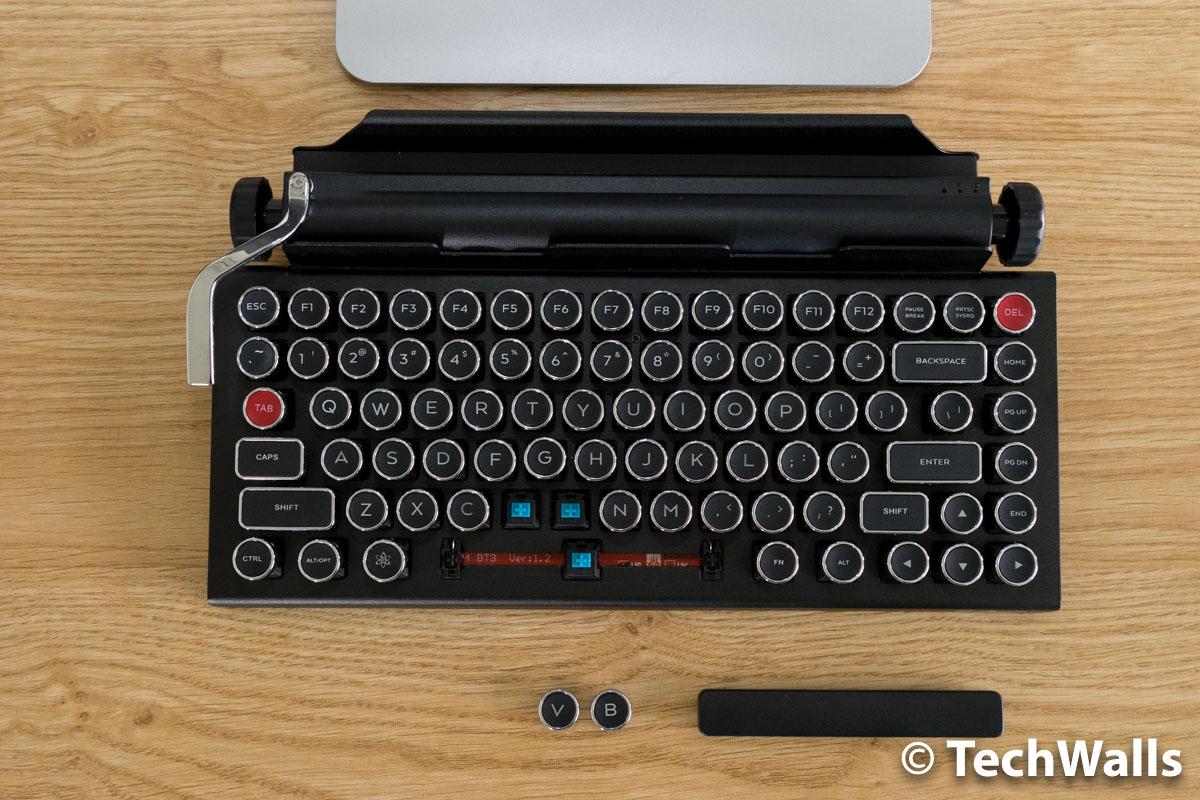 qwerkywriter-keyboard-1