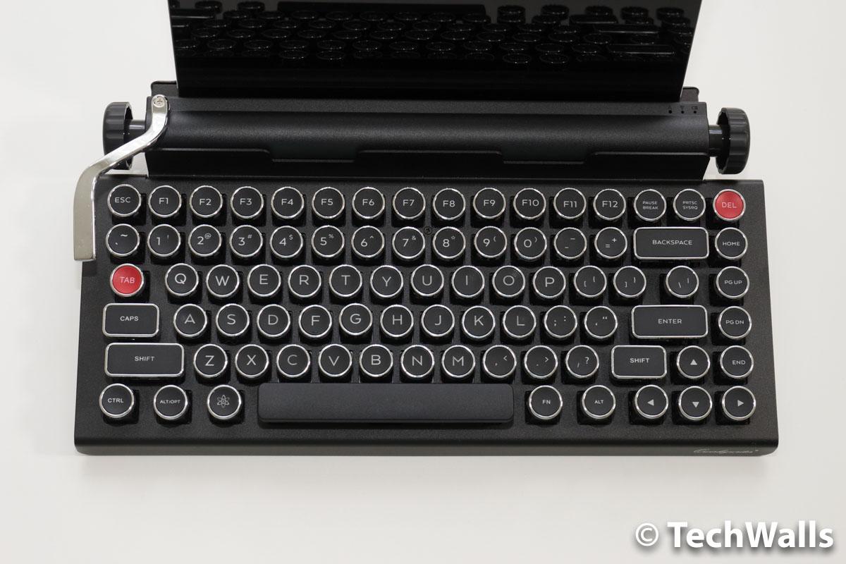 qwerkywriter-keyboard-4