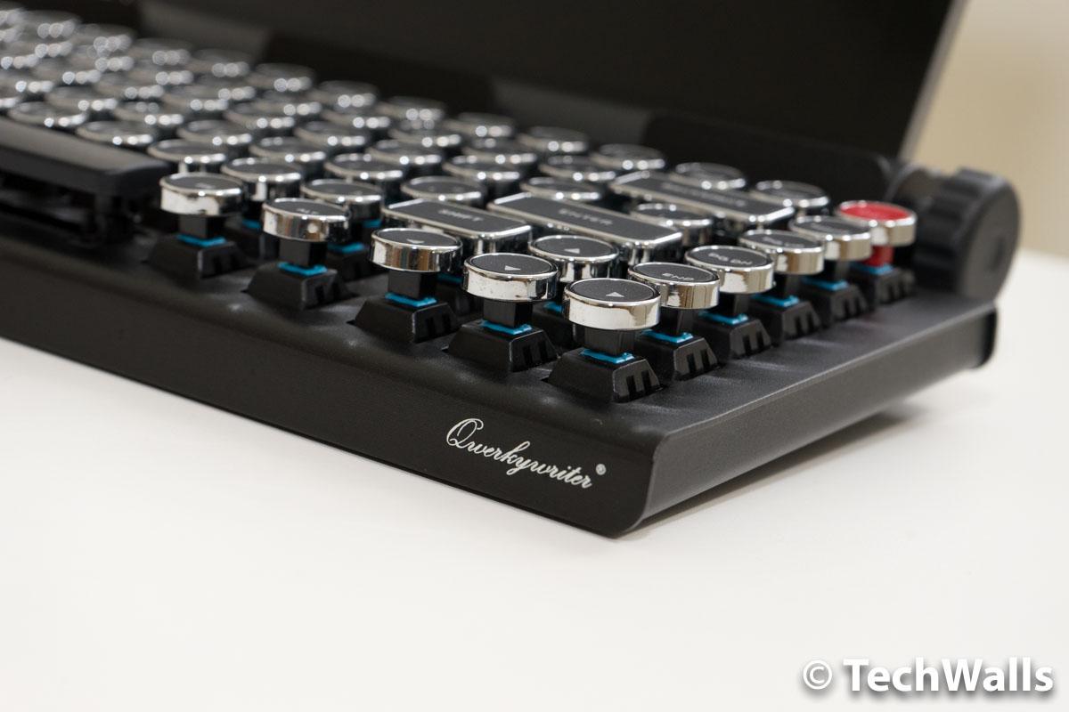 qwerkywriter-keyboard-5