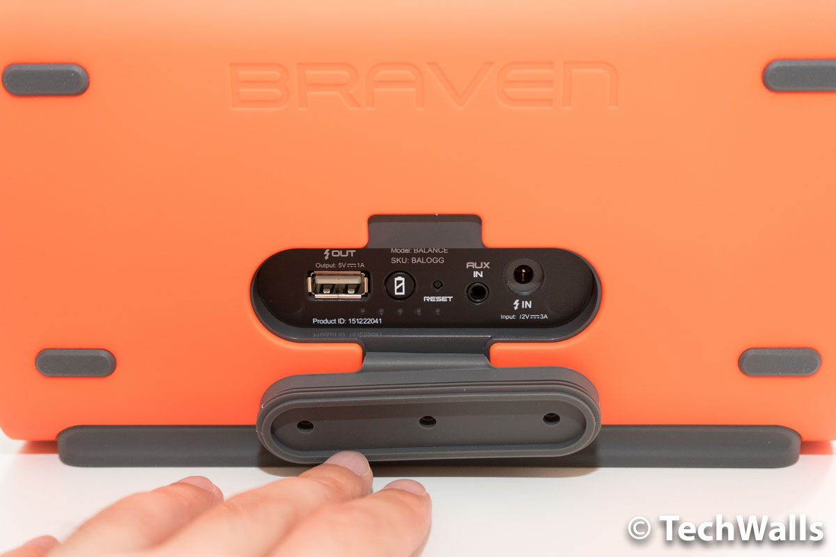 braven-balance-5
